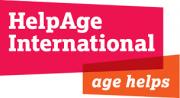 Help_Age_International