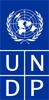 Региональный Офис Организации Объединенных Наций в г. Худжанде