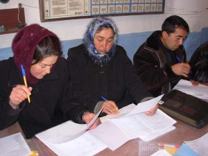 iniciativgrup